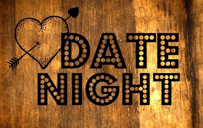 Date-Night-2017